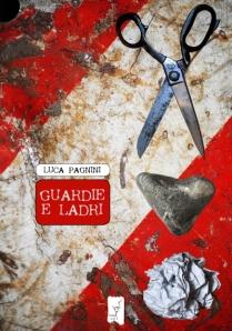 Guardie-e-ladri
