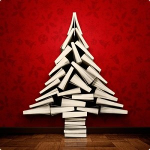 natale-BookTree