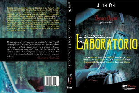 coveralab